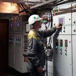 Виконали проект для Добропільської вугільної фабрики (ДТЕК)